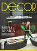 Décor Home Book - Vol. 13 – Moda e Design